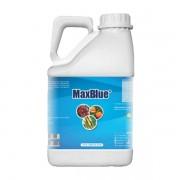 Fertilizante Foliar MaxBlue Nim Brasil