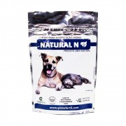 Suplemento Mineral Natural N Pet Nim Brasil