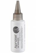 Apraise Oxidante Liquido Tint Developer 50ml