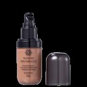 Base Skin Fabulous Ana Hickmann 35ml - Escuro 02