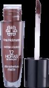 Batom Liquido Ana Hickmann 12h 5ml Chimarrao