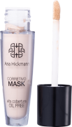 Corretivo Mask Ana Hickmann 5ml - Claro 01