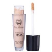 Corretivo Mask Ana Hickmann 5ml - Medio 03
