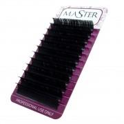 Master Premium Lash 0.15 C - 10mm