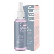 Prep Volia Nail Spray 120ml