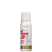 Retoque da Cor Louro Natural 75ml
