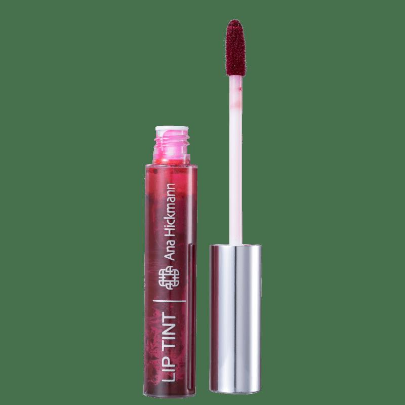 Lip Tint Ana Hickmann 01 Fernanda 9m