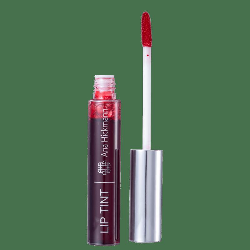 Lip Tint Ana Hickmann 02 Isabel 9ml