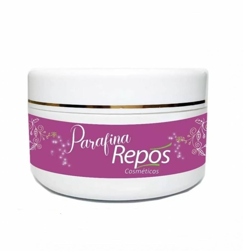 Parafina Repos 250 Gr