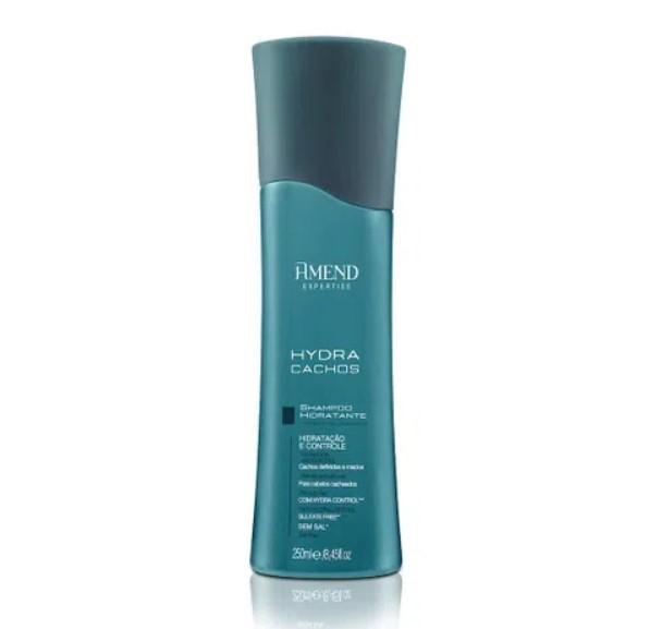 Shampoo Hidratante Hydra Cachos Expertise 250ml