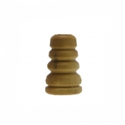 Batente Amortecedor Dianteiro - Onix / Prisma / Spin / Sonic 95028562