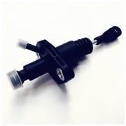 Cilindro Pedal da Embreagem - Vectra 1997 á 1999 90522656