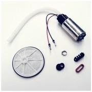 Kit Bomba Elétrica Combustível Interna Flex 3 Bar - Celta / Classic / Corsa / Meriva / Montana / Agile
