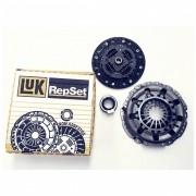 Kit Embreagem - Corsa/Classic/Celta 1.0 8V - Agile/Montana/Prisma 1.4 8V 93257288