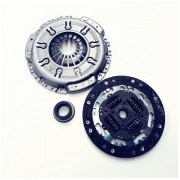 Kit Embreagem - S10/Blazer 2.2 8V/2.4 8V 1995 á 2011 93353621