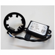 Módulo Sistema Anti-furto - Onix / Prisma / Cobalt / Spin / Sonic 13500157