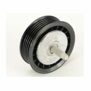 Polia Guia da Correia Alternador - S10 2.5/2.8 Diesel 2012 á 2021