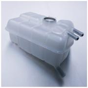 Reservatório de Água do Radiador - Omega 3.0/4.1 1993 á 1998 90409101