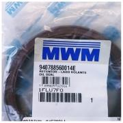 Retentor Volante Motor - S10 2.8L Diesel MWM 2001 á 2011 24578214