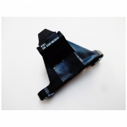 Sensor de Rotação - Omega 3.8L V6 1999 á 2004 10456161