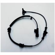 Sensor de Velocidade do ABS da Roda Dianteira - Cruze 1.8 16V 2012 á 2016 13470639