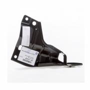 Suporte Dianteiro Inferior Paralama Lado Direito - Cobalt 2012 á 2020 94743243
