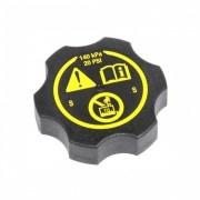 Tampa do Reservatório Água Radiador - Onix / Prisma / Cobalt / Spin / Cruze / Tracker / Sonic / S10 / Trailblazer 13502353