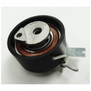 Tensionador da Correia Dentada - S10/Trailblazer 2.5/2.8 2012 á 2021 12644510