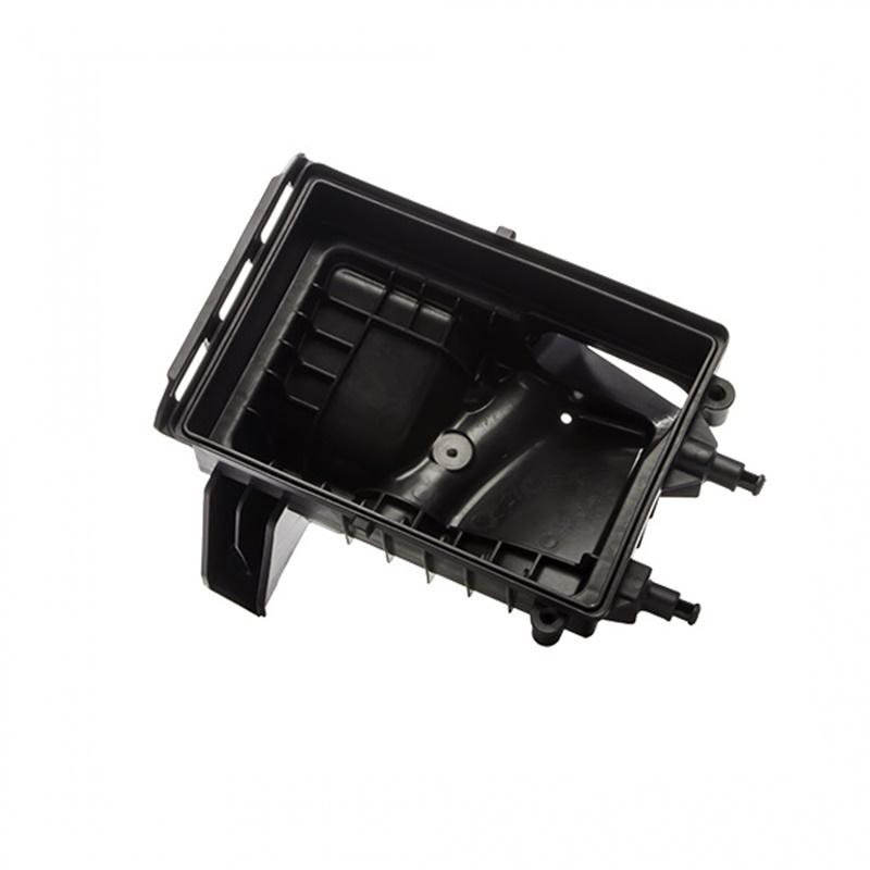 Alojamento Inferior Filtro de Ar - Spin 2013 á 2021 - Cobalt 2012 á 206 - Sonic 95920467