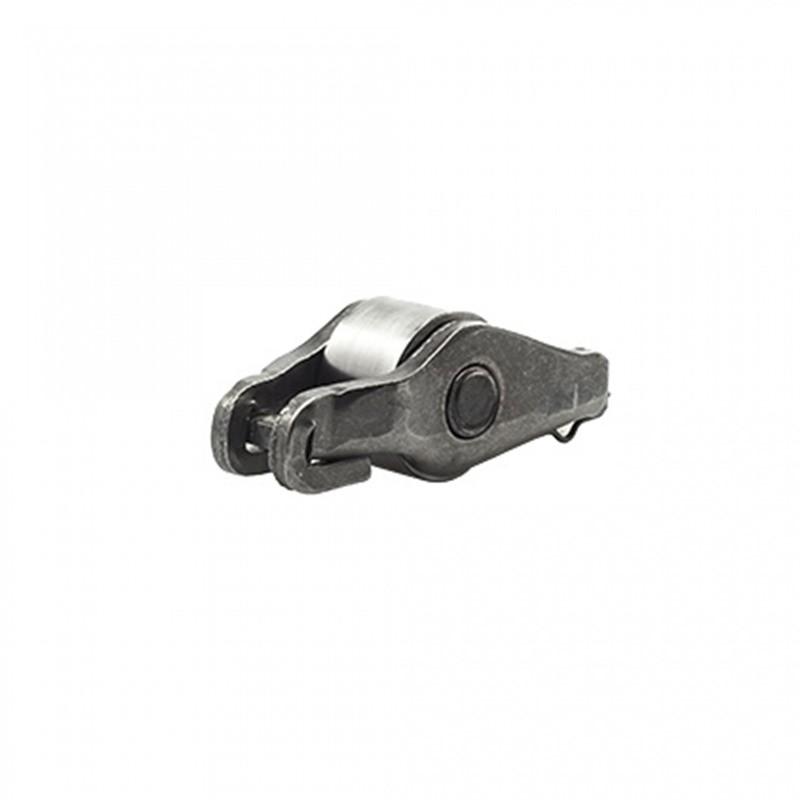 Balancim Motor 1.0/1.4/1.8/2.0/2.2 8V Roletado Jogo c/8pçs - Onix / Prisma / Cobalt / Spin / Agile / Celta / Classic 93361391