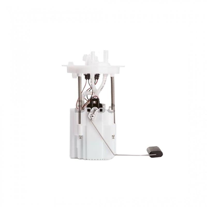 Bomba de Combustível Completa - Onix 1.0 8V SPE/4 Ger.1 2013 á 2021 13597395