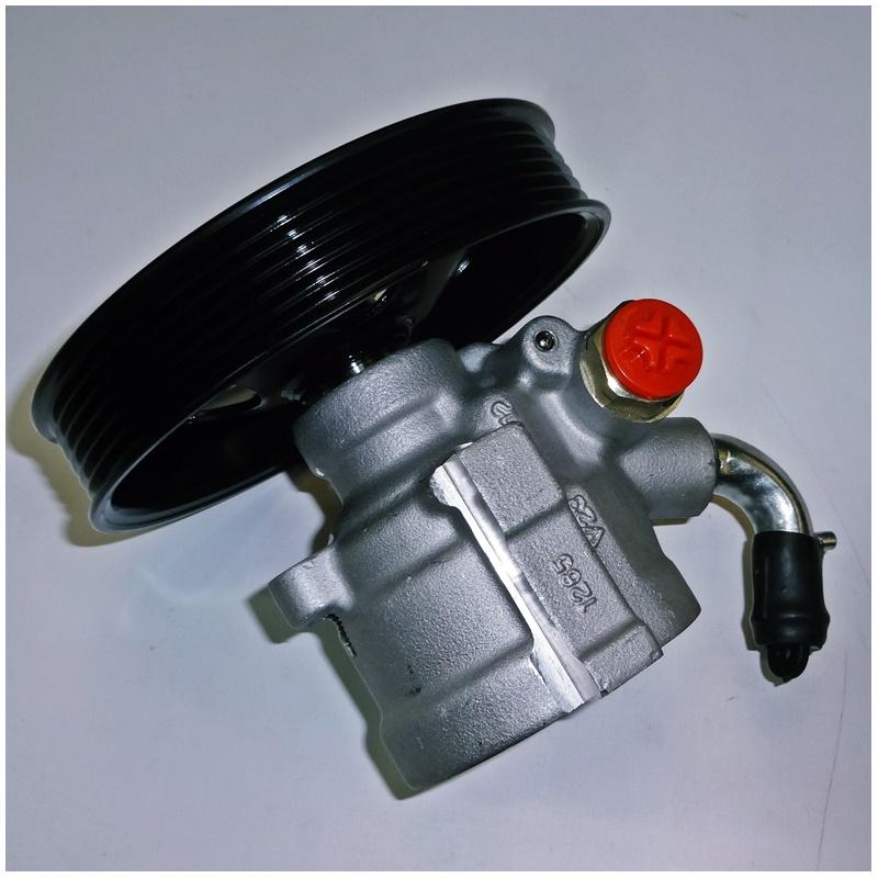 Bomba Direção Hidráulica - Astra/Zafira 2004 á 2011 - Vectra 2006 á 2011 93303404