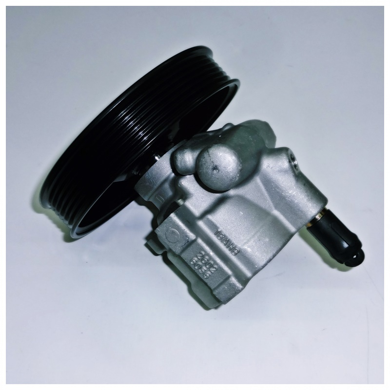 Bomba Direção Hidráulica - Celta 2001 á 2005 - Corsa 1994 á 2007 93249438