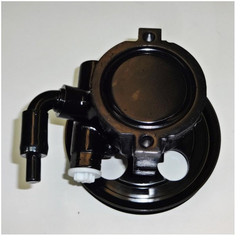 Bomba Direção Hidráulica - Meriva 1.4/1.8 2003 á 2012 - Corsa/Montana 1.8 2002 á 2005 93370988