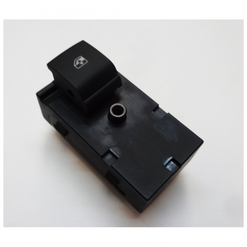 Botão do Vidro Elétrico - Diant.LD e Tras. - Onix / Prisma / Cobalt / Spin / Cruze / Tracker 20792535