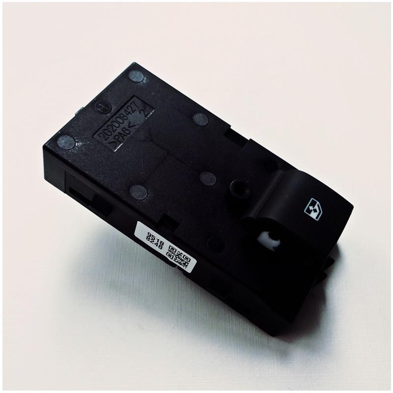 Botão do Vidro Elétrico - Diant.LD - Sonic / Cobalt / Spin 95188248