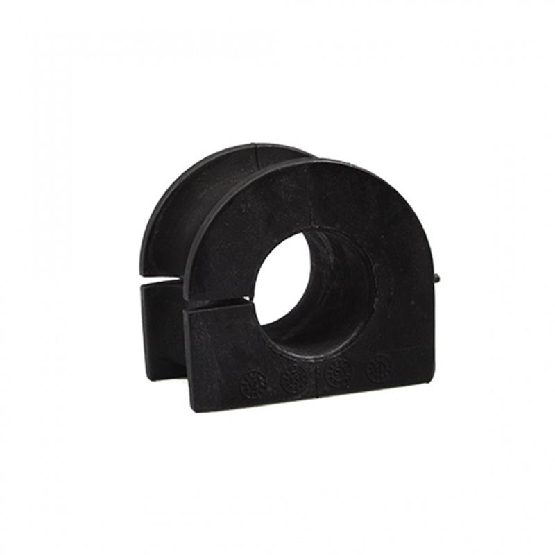 Bucha da Barra Estabilizadora Dianteira - S10/Trailblazer 2012 á 2021 94751376