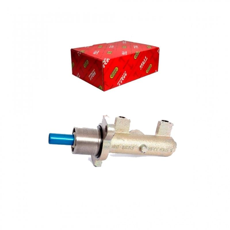 Cilindro Mestre de Freio C/ABS TRW - Zafira 2001 á 2012 93344930