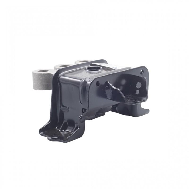 Coxim Motor Lado Passageiro - Onix Ger.1 / Prisma / Cobalt 95405221