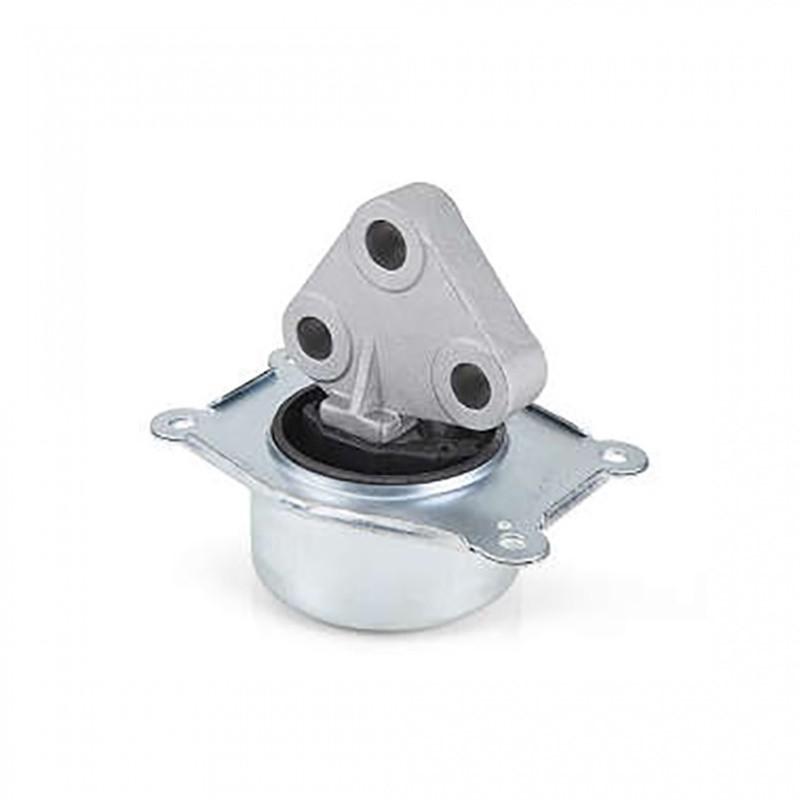 Coxim Suporte Motor Lado Esquerdo - Astra e Zafira 1.8/2.0 8V/16V 93344887