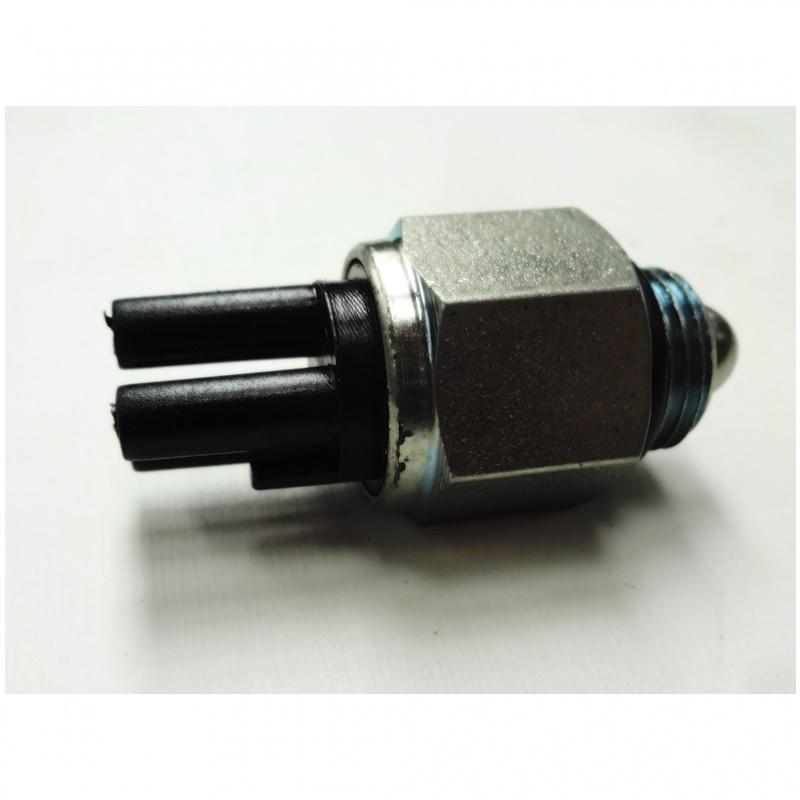 Interruptor Caixa Transferência 4X4 - S10/Blazer 1998 á 2011 89059420