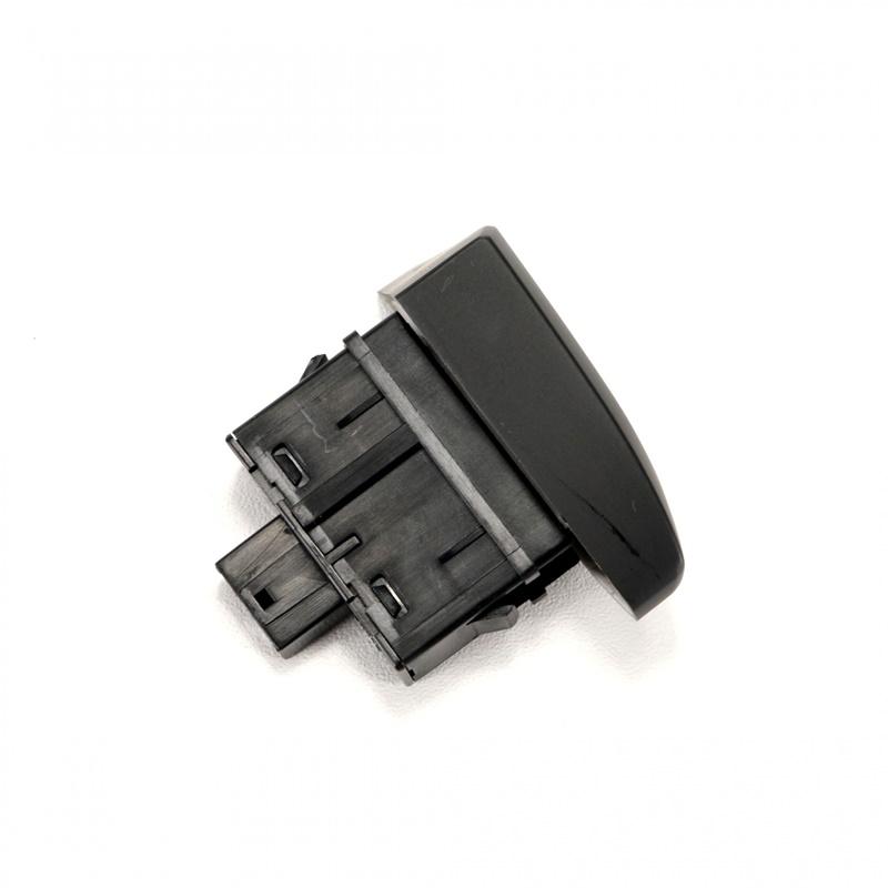 Interruptor de Trava da Tampa Traseira - Onix Ger.1 / Prisma 2013 á 2021 94765268