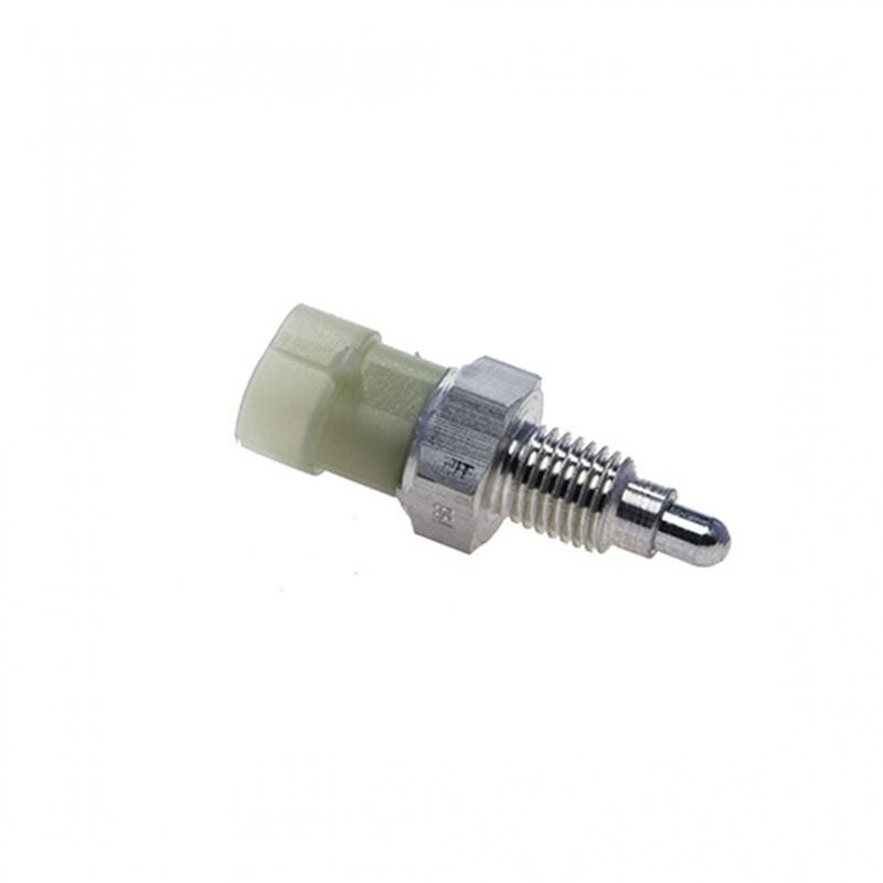 Interruptor Luz de Ré - Agile / Astra / Celta / Corsa / Prisma / Vectra / Zafira 94770529