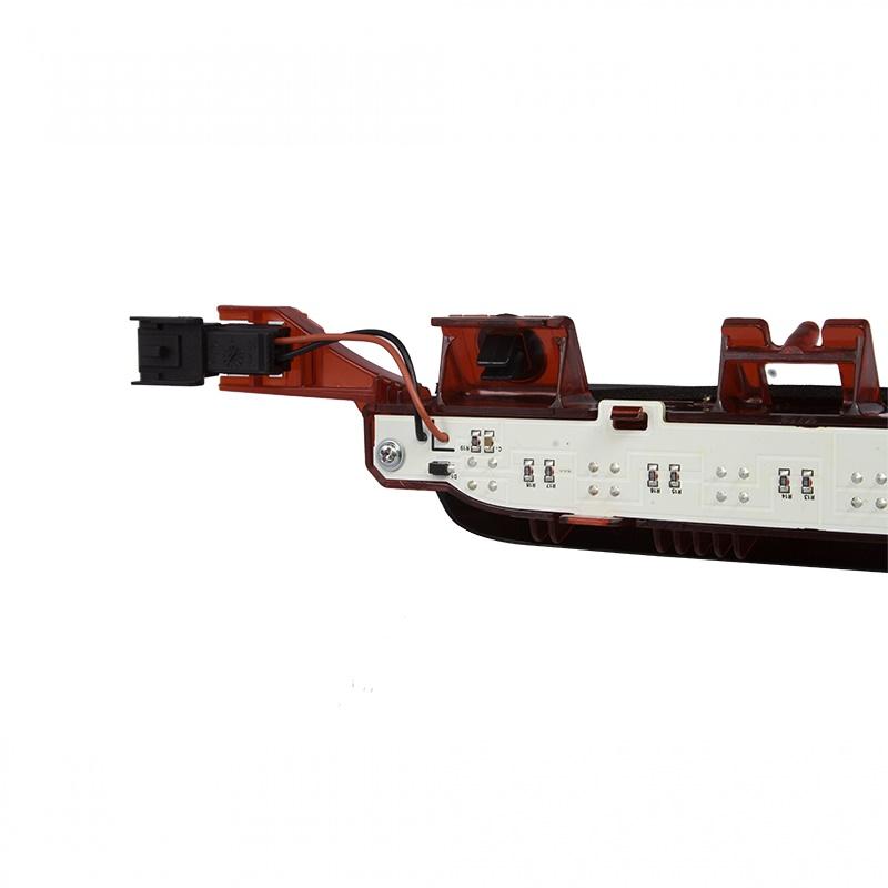 Lanterna Brake Light - Cobalt 2012 á 2021 Original GM 52018843