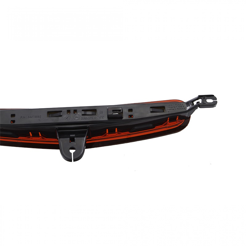 Lanterna Brake Light - Prisma 2013 á 2020 Original GM 52073582