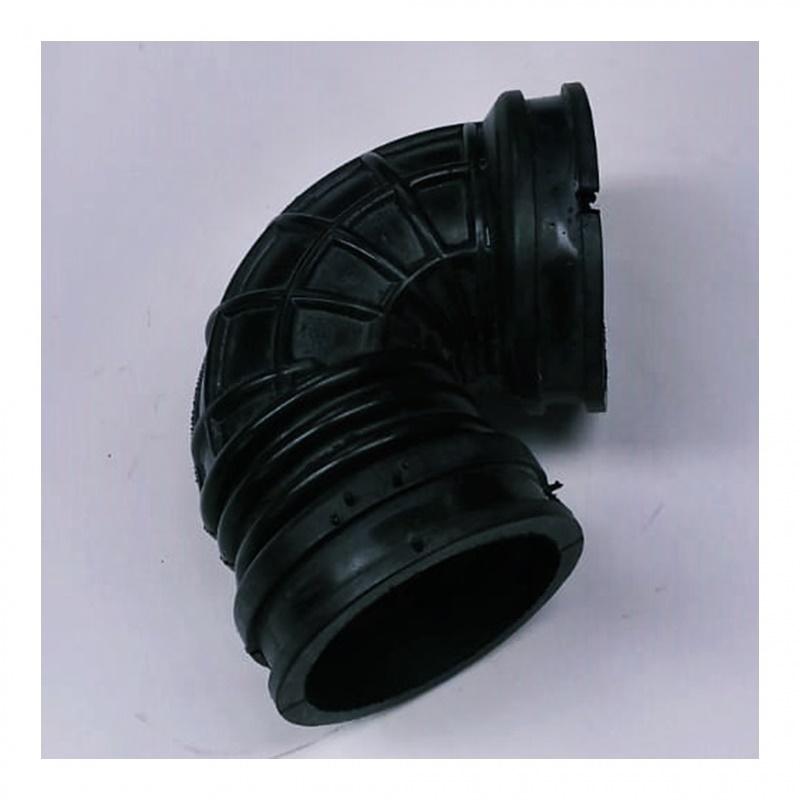 Mangueira Filtro de Ar (Menor) - S10 2.8L Turbo Diesel 2012 á 2021 94771937