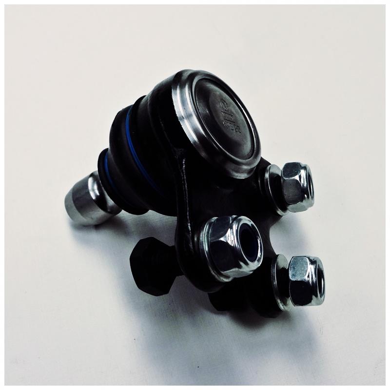 Pivo da Bandeja Suspensão - Onix / Prisma / Cobalt / Spin / Sonic / Nova Tracker 95017034