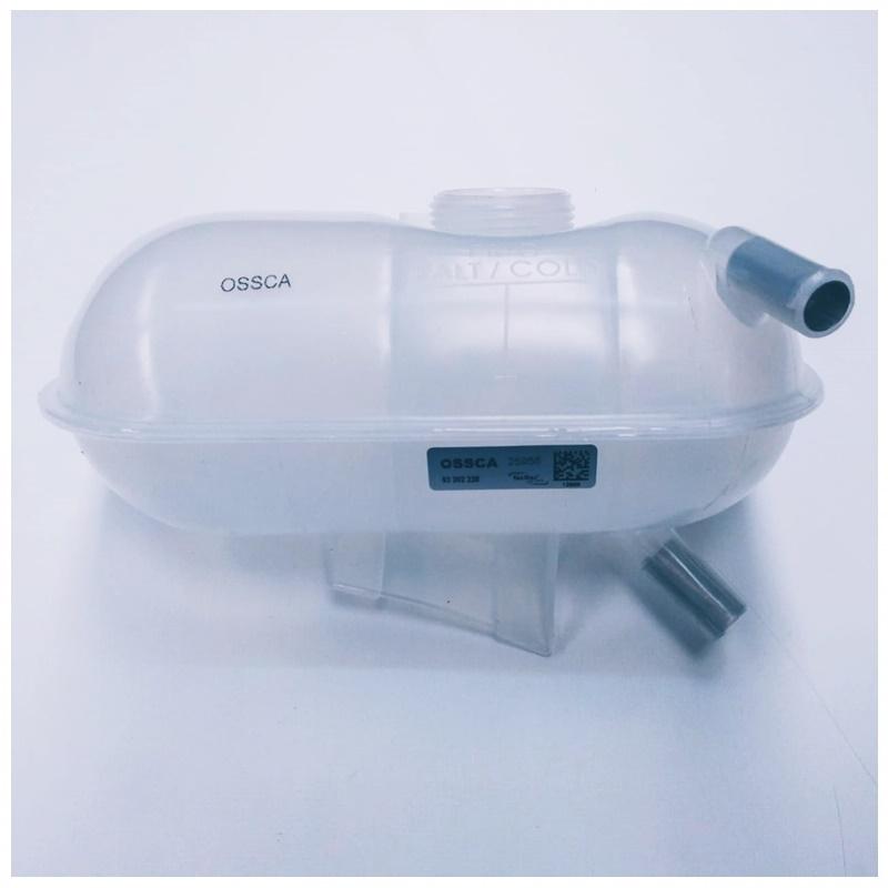 Reservatório de Água do Radiador -  Omega 2.0/2.2 1993 á 1998 93202228