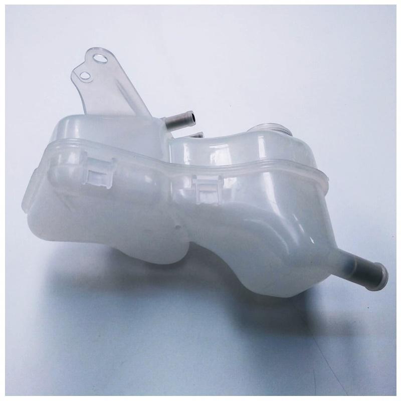 Reservatório de Água do Radiador - Vectra/Calibra 1994 á 1996 90409612