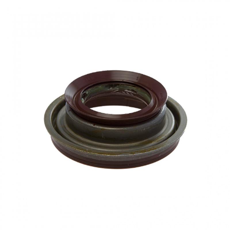 Retentor Câmbio Automático Lado Direito - Onix / Cobalt / Spin / Cruze / Tracker / Captiva 19258415